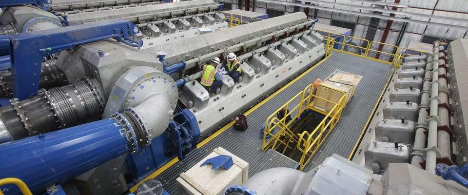rice-generators-plant